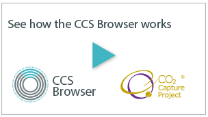 See how CCS works
